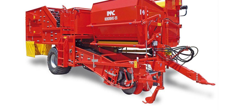 IMAC 8090 RB 45 55 IMAC